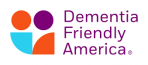 Dementia Friendly America