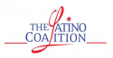 The Latino Coalition