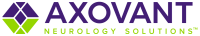 Axovant Sciences, Inc.