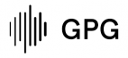 The Glover Park Group, LLC Logo