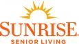 Sunrise Senior Living Management, Inc. Logo