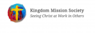Kingdom Mission Society