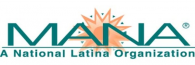 Mexican American Women's National Association