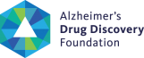 Alzheimer's Drug Discovery Foundation